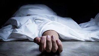 Photo of मंडलकारा में बंद एक विचाराधीन कैदी की ईलाज के अभाव में मौत