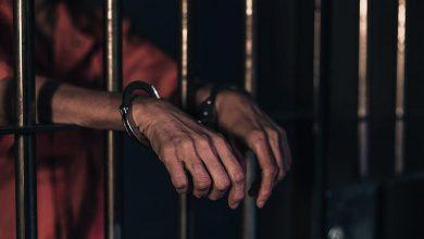 Photo of खूंटी में हथियार और अफीम के साथ एक तस्कर गिरफ्तार