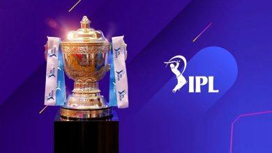 Photo of IPL-14 के दूसरे हिस्से की शुरुआत 19-20 सितंबर से हो सकती है, फाइनल मुकाबला 10 अक्टूबर को