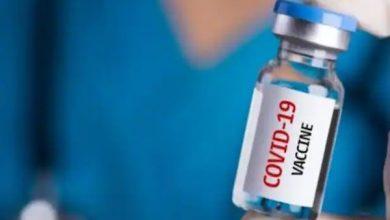 Photo of कोरोना वैक्सीन की खुराकों में अधिक अंतराल से संक्रमण का खतरा ज्यादा, विशेषज्ञों ने किया आगाह