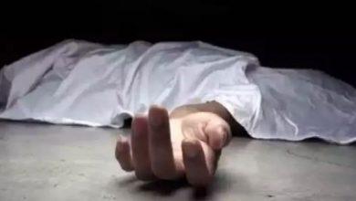 Photo of सोलह वर्षीय नाबालिग की संदेहास्पद स्थिति में मौत