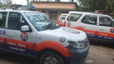 Photo of फर्जी लोकेशन नहीं दे पाएंगे पुलिसकर्मी, पुलिस के सभी वाहनों पर लगेंगे जीपीएस
