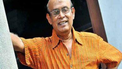 Photo of 12 बार राष्ट्रीय पुरस्कार पानेवाले फिल्मकार बुद्धदेब दासगुप्ता का 77 की उम्र में निधन