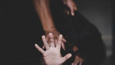 Photo of महिला ने देवर पर लगाया शारीरिक शोषण का आरोप