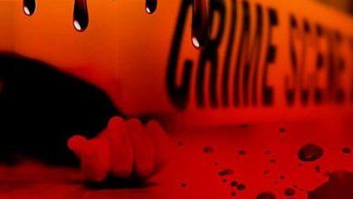 Photo of अपराधियों में नहीं रहा पुलिस का खौफ, जमशेदपुर में ढाबा मालिक की गोली मारकर हत्या