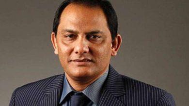 Photo of जाने, मोहम्मद अजहरुद्दीन ने ऐसा क्या किया जो हैदराबाद क्रिकेट संघ ने अध्यक्ष पद से हटाया