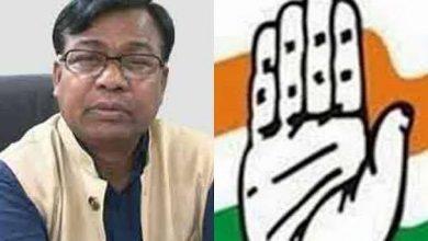 Photo of लोजपा के बाद बिहार कांग्रेस में भी फूट की अटकलें,हटाये जा सकते हैं प्रदेश अध्यक्ष