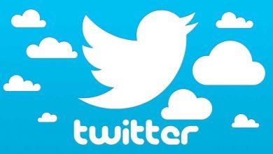 Photo of आखिरकार ट्विटर ने भारत में नियुक्त किया शिकायत अधिकारी, विनय प्रकाश संभालेंगे कमान
