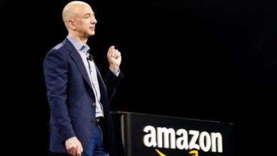 Photo of सीईओ पद छोड़ देंगे जेफ बेजोस, जानें कैसे बनाया अमेजन को ई-कॉमर्स की दिग्गज कंपनी