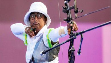Photo of Tokyo Olympics: क्वार्टर फाइनल मुकाबले में दीपिका हारी, सान आन विजयी