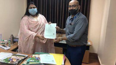 Photo of सरकारी बैंकों ने सखी मंडल को अब तक दो हजार करोड़ का क्रेडिट लिंकेज दिया