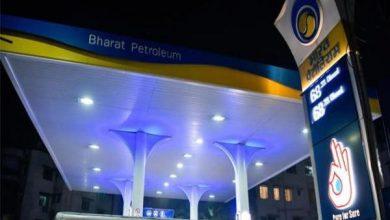 Photo of देश के दूसरी सबसे बड़ी तेल रिफाइनरी कंपनी बीपीसीएल के निजीकरण का रास्ता साफ