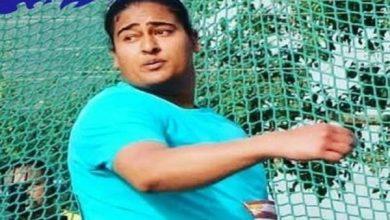 Photo of टोक्यो ओलंपिक-2020 : डिस्कस थ्रो में फाइनल में पहुंचने वाली दूसरी भारतीय बनीं कमलप्रीत, मेडल की उम्मीद जगाई