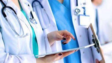 Photo of BIG NEWS : मेडिकल एजुकेशन में मोदी सरकार का बड़ा फैसला, OBC को 27% और EWS को 10% आरक्षण
