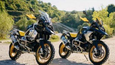 Photo of BMW ने लांच की 2 शानदार Bikes, होश उड़ा देंगे कलर, कीमत और फीचर्स