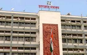 Photo of केंद्र ने Jharkhand सरकार के लेबर बजट रिवाइज प्रस्ताव पर सहमति जताई
