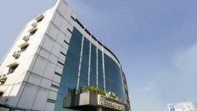 Photo of होटल एमराल्ड को सील करने का आदेश, 72 घंटे में होगी कार्रवाई