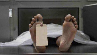 Photo of गिरिडीह के बालमुकुंद स्पंज आयरन फैक्ट्री में दो मजदूरों की मौत