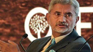 Photo of पाकिस्तान को भारत की दो टूक, PoK को खाली करो