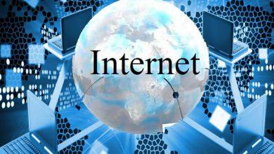 Photo of इंटरनेट की दुनिया में मचेगा धमाल! अब Reliance Jio को टक्कर देने आ रही ये दिग्गज कंपनी