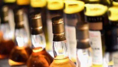 Photo of बिहार में पकड़े जा चुके हैं 4000 अधिक शराब तस्कर, फिर भी धंधा जारी
