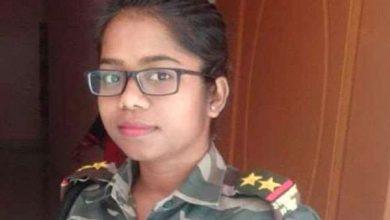 Photo of रूपा तिर्की मौत मामलाः झारखंड हाईकोर्ट में मामले की सुनवाई हुई, अगली सुनवाई 31 अगस्त को