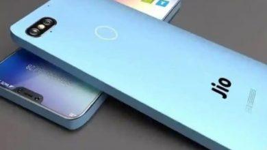 Photo of दमदार फीचर्स वाले JioPhone Next की अगले हफ्ते शुरू होगी प्री-बुकिंग! कीमत हो सकती है 3,500