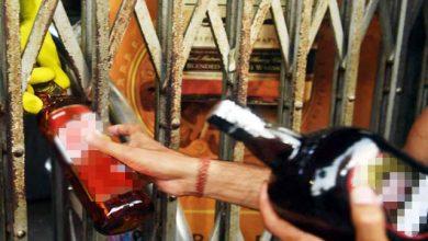 Photo of Jharkhand News : नयी शराब पॉलिसी में नहीं पूरी की गयी एक्साइज एक्ट की शर्तें, बगैर रेवन्यू बोर्ड की अनुमति के कैबिनेट से हुआ पास