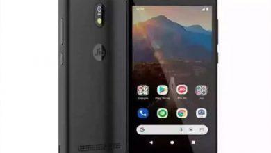Photo of जियो फोन नेक्स्ट की बुकिंग इसी हफ्ते से, कीमत का सिर्फ 10% दे कर सकते हैं बुक