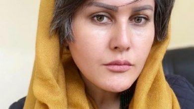 Photo of तालिबान के कब्जे से सहमी अफ़ग़ानिस्तान की फिल्ममेकर सहरा करीमी ने लगाई गुहार, पढ़ें चिट्ठी