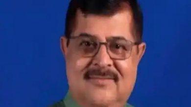 Photo of यौन शोषण मामला: सुनील तिवारी की पत्नी ने हाइकोर्ट से की सीबीआइ जांच की मांग