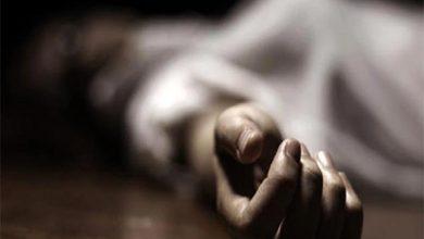 Photo of Giridih: शैलपुत्री स्टील प्लांट में संदिग्ध परिस्थितियों में मजदूर की मौत