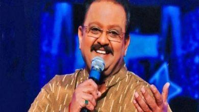 Photo of SP Balasubramaniam ने 12 घंटे में 21 गाने रिकॉर्ड कर गिनिज बुक में दर्ज कराया था नाम