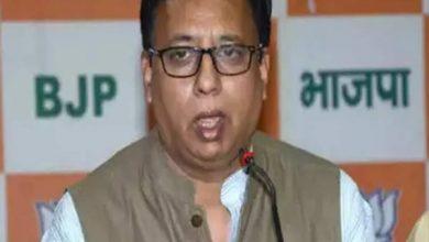 Photo of भोजपुरी-मगही पर हेमंत सोरेन के बयान से बिहार में भी गरमायी राजनीति