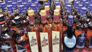 Photo of चुनाव परवान चढ़ने के साथ बिहार में शराब की तस्करी भी बढ़ी, पटना से सबसे अधिक बरामदगी