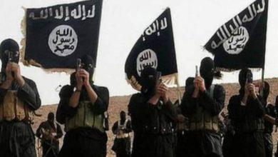 Photo of ISIS को बड़ा झटका : ग्रेटर सहारा में अलकायदा प्रमुख को फ्रांस की सेना ने मार गिराया