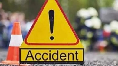 Photo of Koderma: अलग-अलग सड़क हादसों में दो महिलाओं की मौत
