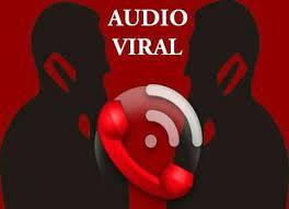 Photo of साहिबगंज में ऑडियो वायरल, रूपा तिर्की और भाजपा नेता को दी गई हैं गालियां